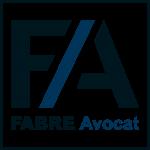 Logo fabre avocat